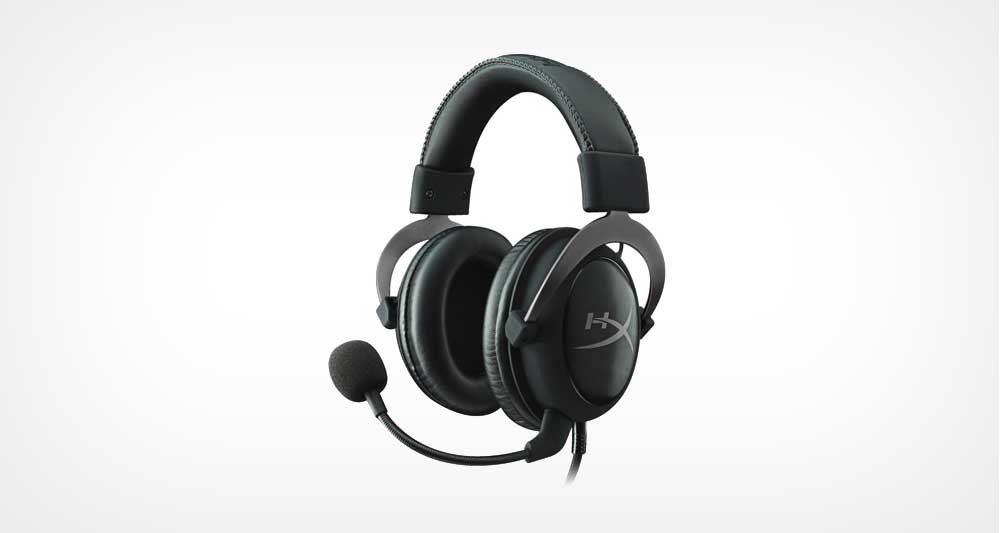 HyperX-Cloud-II-Gaming-Headset-1000x533