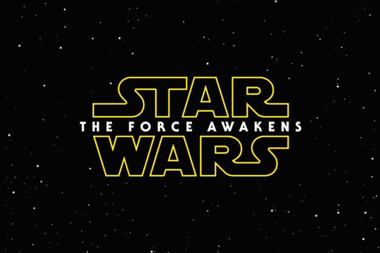 star-wars-episode-vii-is-called-the-force-awakens-1
