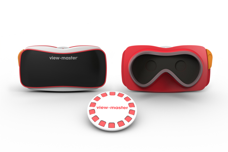 mattel-and-google-reimagine-the-iconic-view-master-toy-1