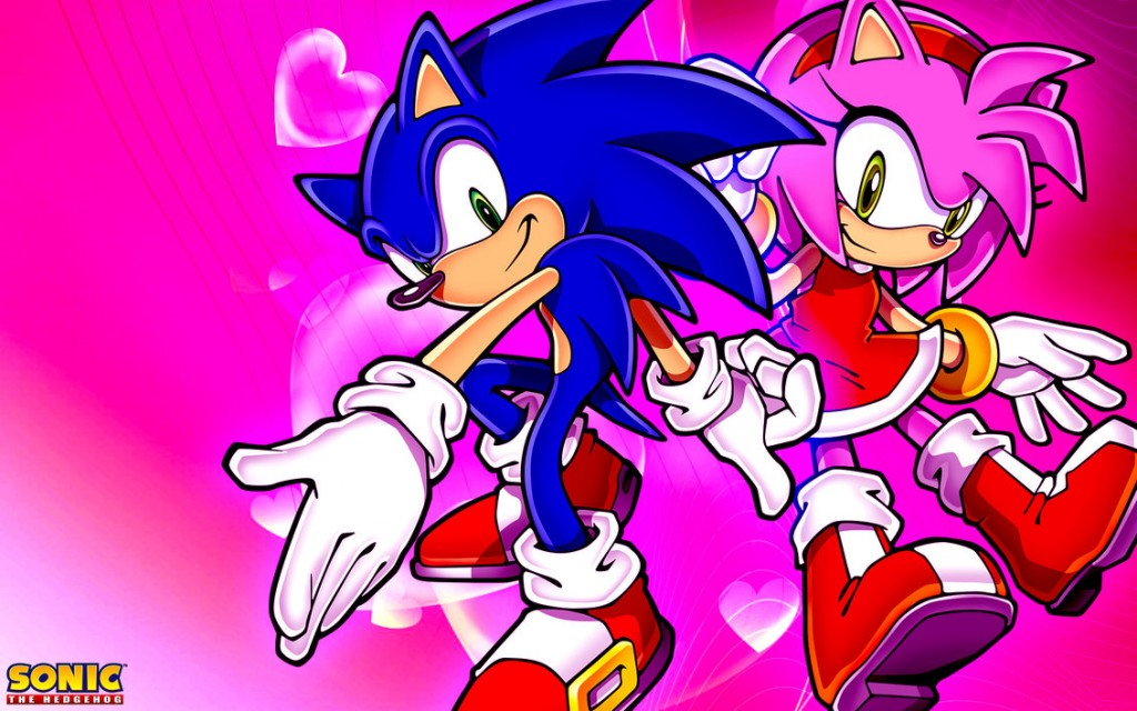 sonic_and_amy