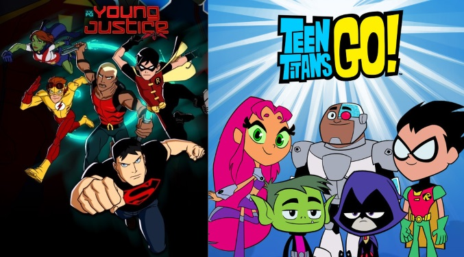 teen-titans-go---young-justice-104234