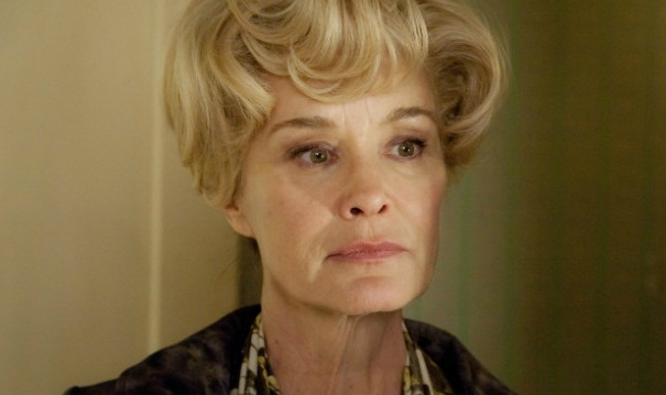 111222060502-jessica-lange-american-horror-story-story-top1