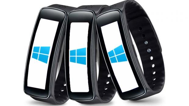 microsoft_wearables_0