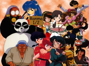 ranma-1-2-anime-cast-and-crew-wallpaper