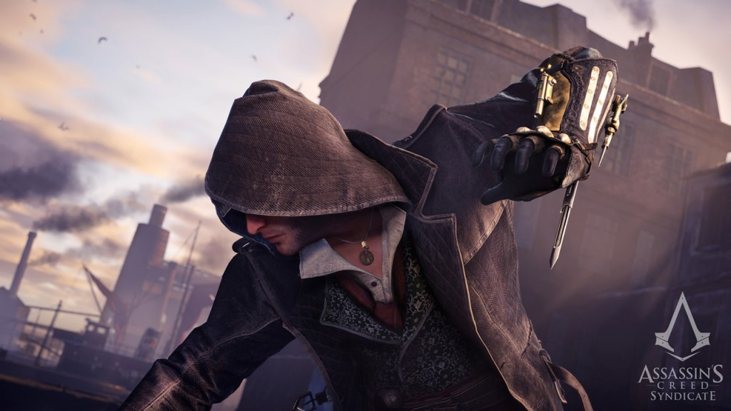 Assassins-Creed-Syndicate-ACS_Screen_Bracer_wm_20150512_1830cet_1431440336