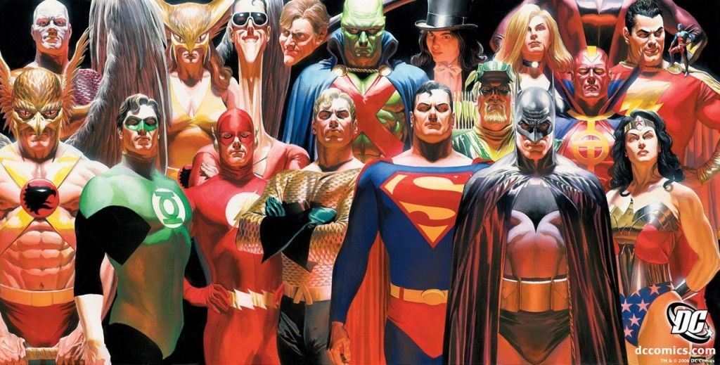 dc_comics_justice_league_alex_ross_heroes_desktop_1280x649_hd-wallpaper-729900