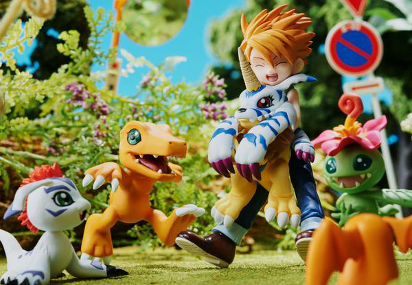 digimon-figures1