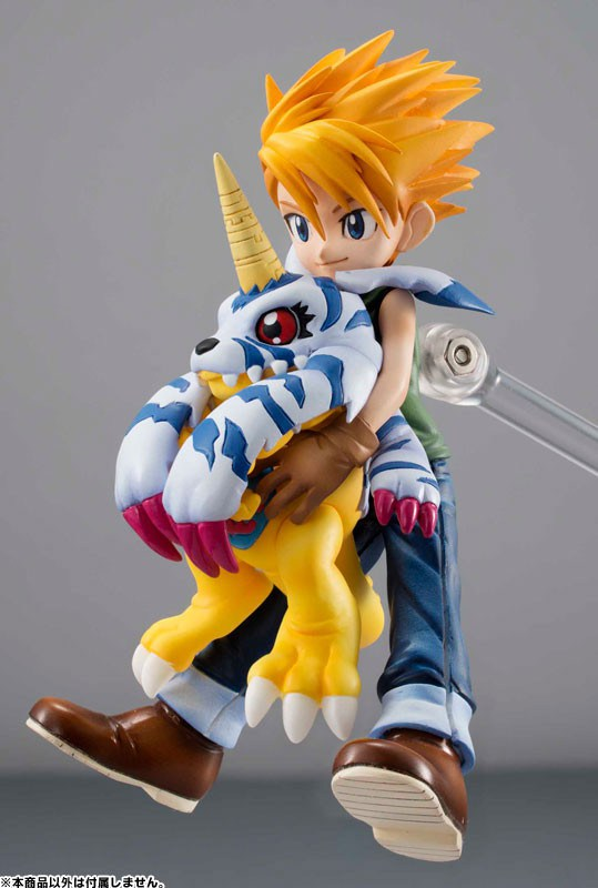 matt-digimon-figura
