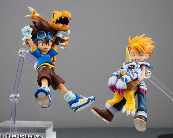 tai-matt-digimon-figura