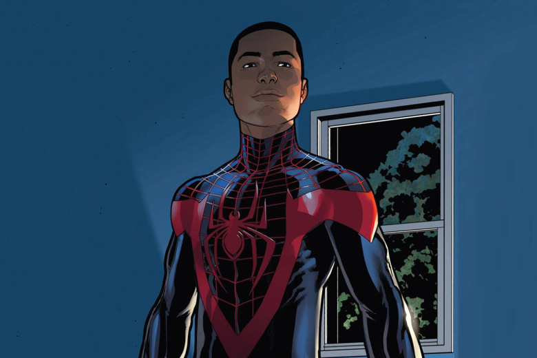 marvel-launches-miles-morales-as-the-new-spider-man-001