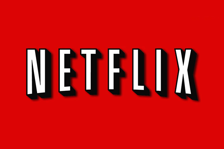 netflix-is-now-showing-ads-for-its-original-programming-0