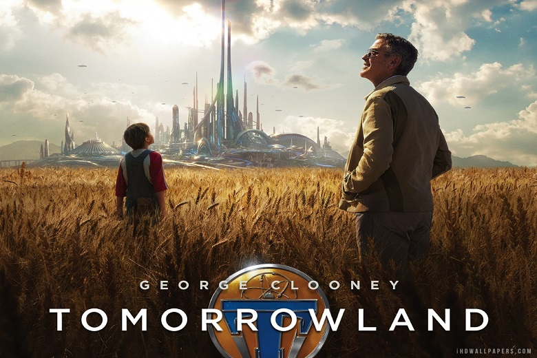 tomorrowland_2015-1600x1200