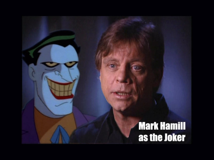 Mark-Hamill-as-The-Joker-750x562