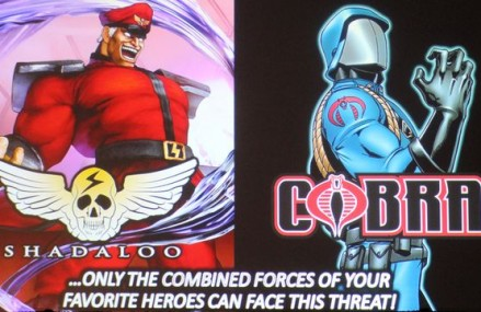 Shadaloo-Cobra