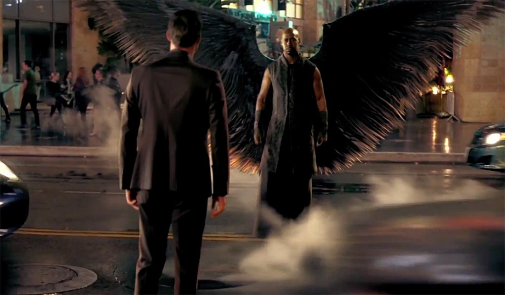 lucifer-tv-series-2
