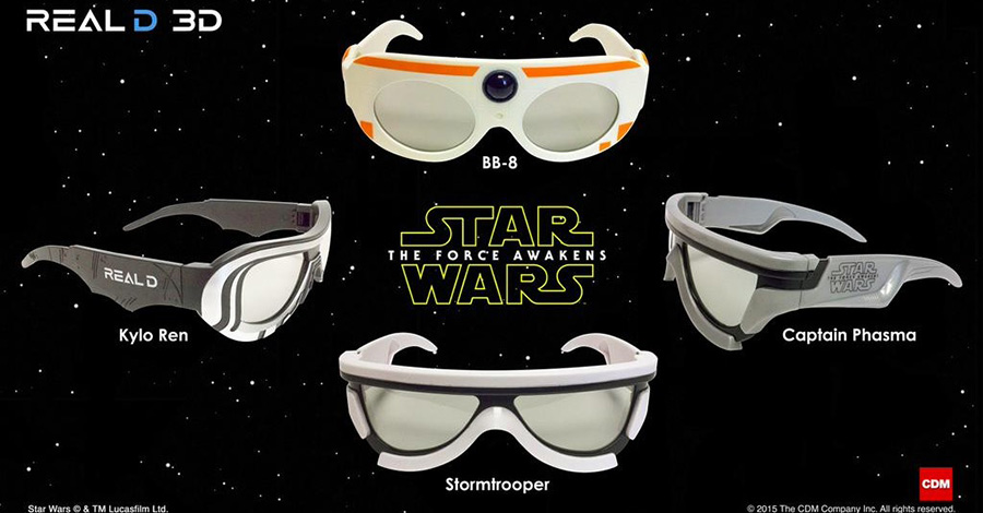 Star-Wars-glasses-feature