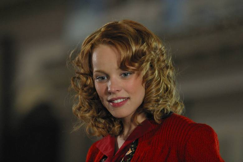 rachel-mcadams-the-notebook-hairstyles-717