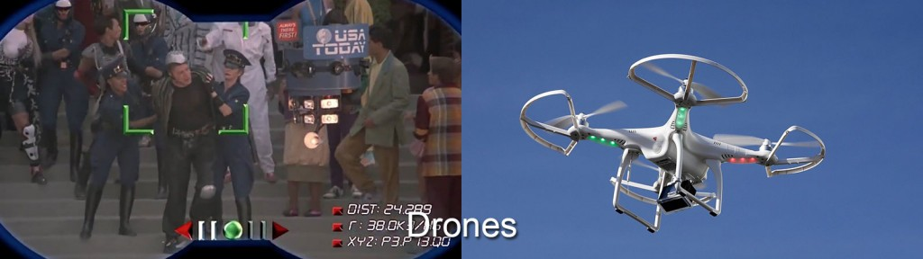 back-to-the-future-V-2015-drones