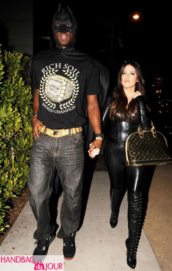halloween-costumes-celebrity-couples--large-msg-131793643897