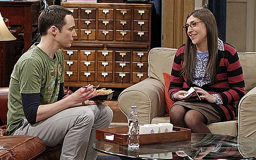 big-bang-theory-sheldon-amy