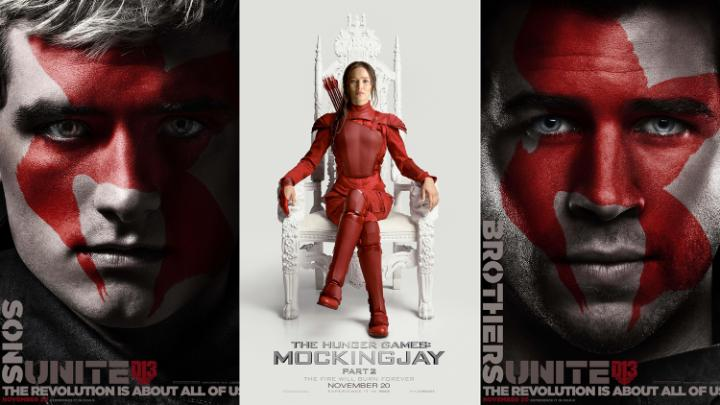 hungergamesposterscomposite-large