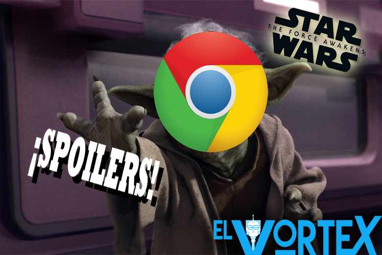 Spoiler star wars copia