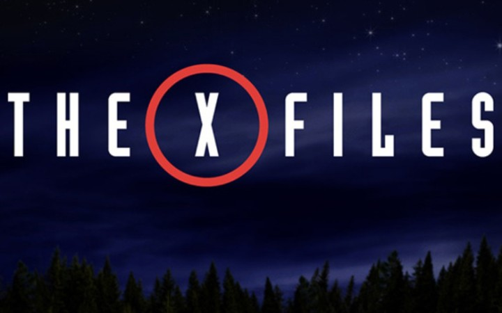 I STILL WANT TO BELIEVE: 10 cosas que debes saber de The X Files