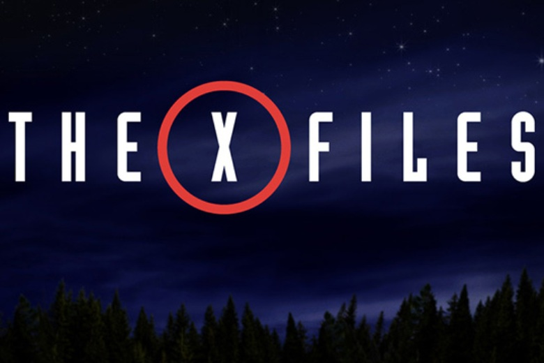 Featured-XFiles-FOX