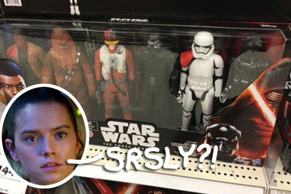 daisy-ridley-rey-star-wars-the-force-awakens-action-figures-hasbro__oPt