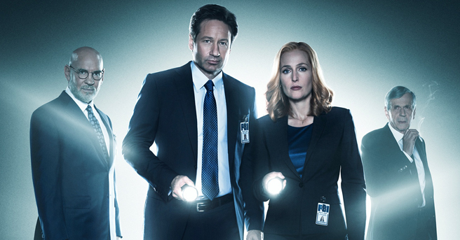 the-x-files-2015-walter-skinner