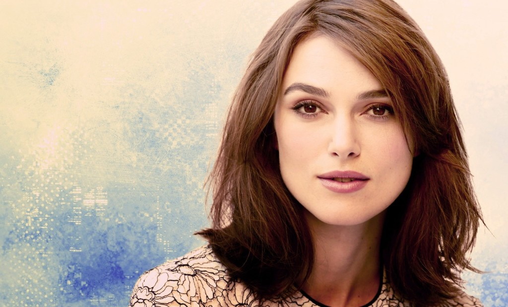 Latest-Keira-Knightley-2015-Wallpapers