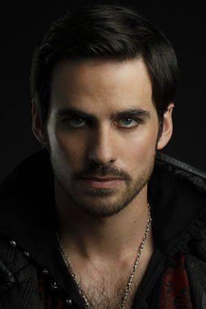 468037-once-upon-a-time-colin-odonoghue-captain-hook