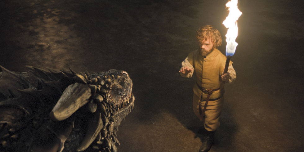 landscape-1462278315-game-of-thrones-tyrion-dragons