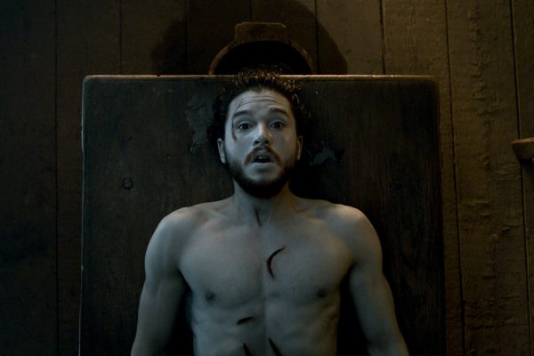 redeye-game-of-thrones-season-6-episode-2-recap-review-jon-snow-alive-20160501-600x400