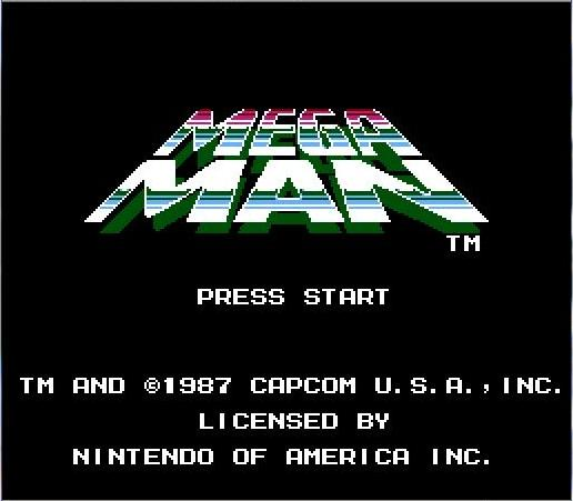 56246-mega_man_usa-1