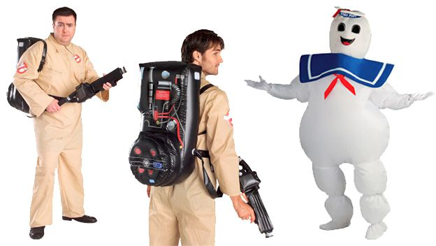 ghostbuster_1