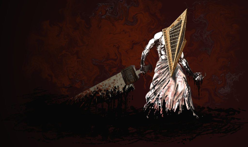 pyramid_head_by_raiid-d6l4xhc