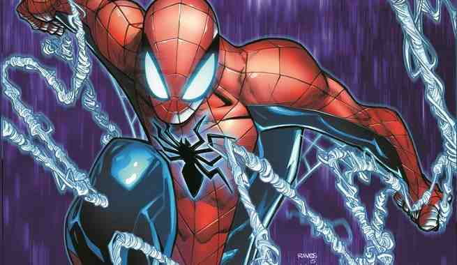 amazing-spider-man-1-ramos-var-top-150876