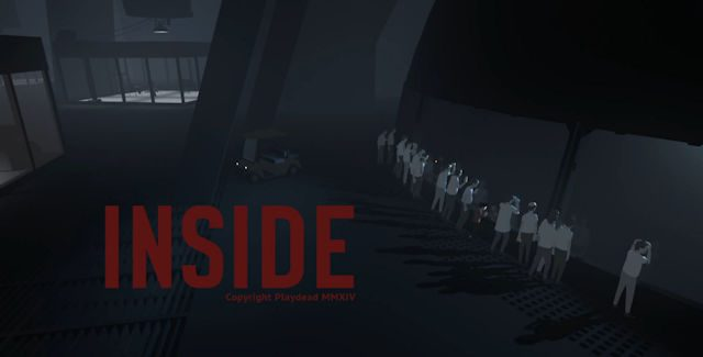 inside-game-cheats-640x325
