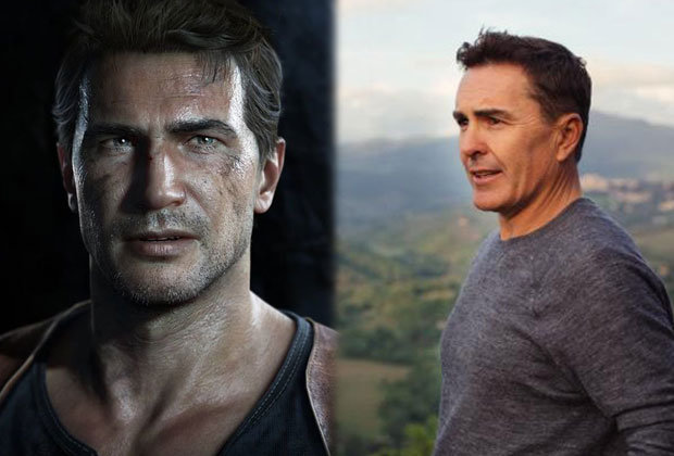 uncharted-4-nolan-north-interview-524516_ts37