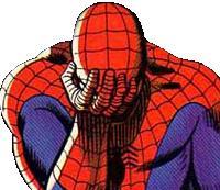http://elvortex.com/wp-content/uploads/2013/02/spiderman-sad.jpg