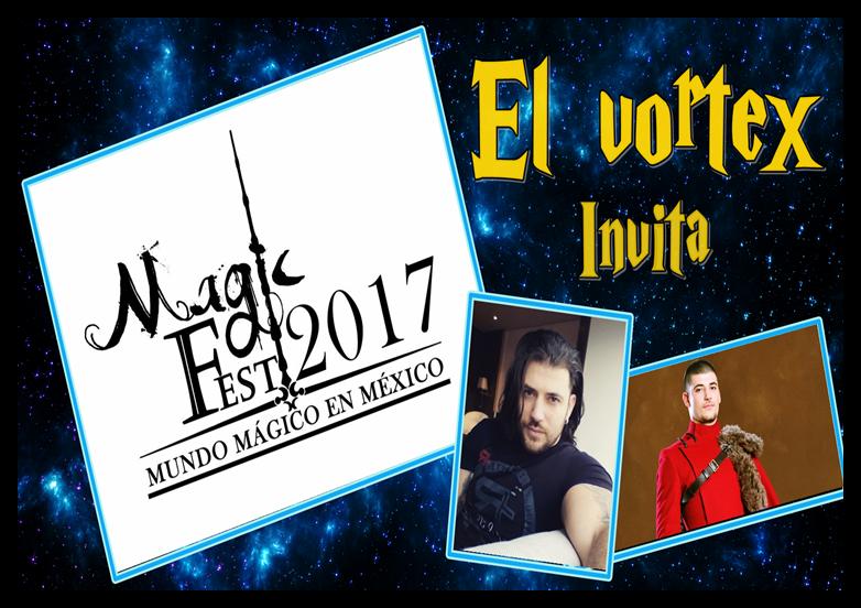 Magic Fest 2017