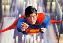 ¿Quién es realmente Superman?