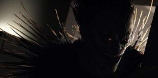 Death Note es una mala película
