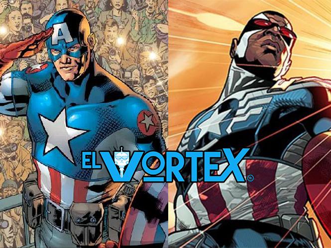 políticamente correcto en los comics