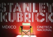 Kubrick en México