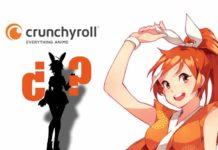 Crunchyroll presenta su nuevo proyecto