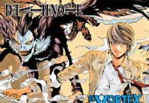Qué hizo tan importante a Death Note