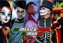De México para el mundo