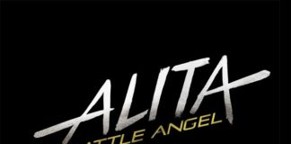 Qué es Alita: Battle Angel